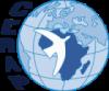 CERAP logo
