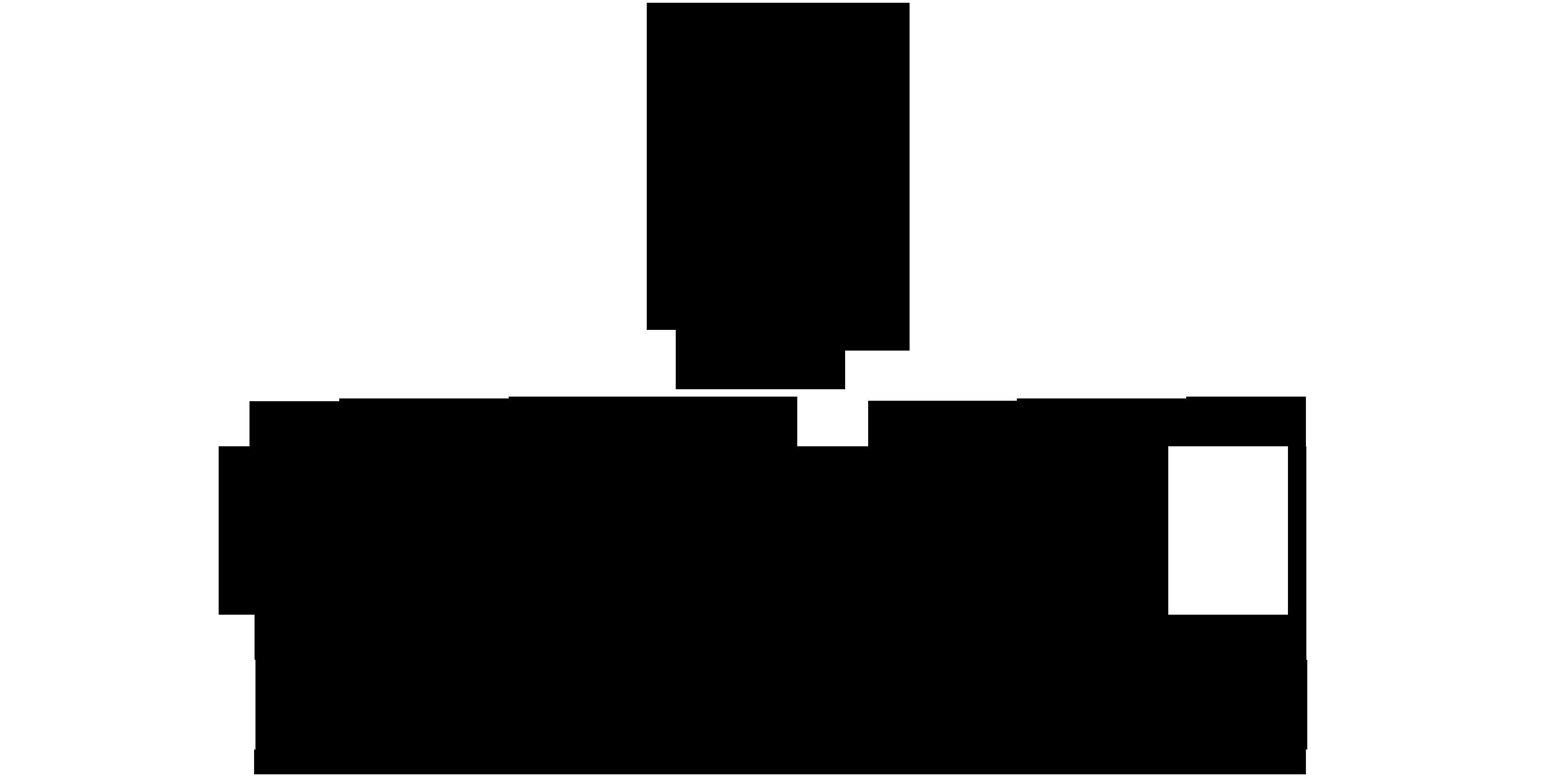 ESSEC1