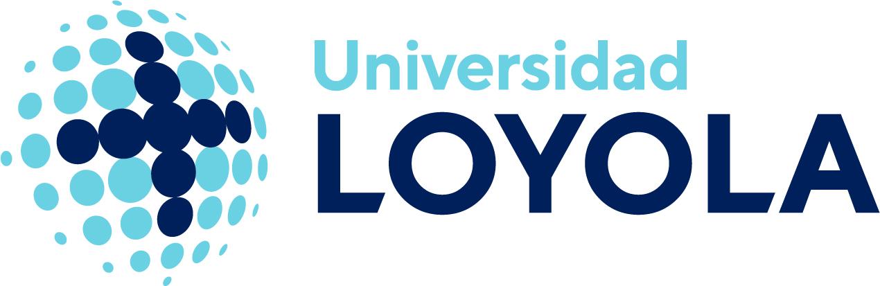 UL_LogotipoPrincipal_POS_RGB