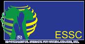cropped-ESSC-Logo-Vector-2017