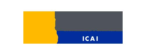 logo-icai-site