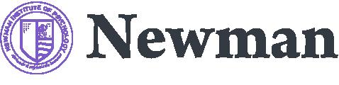 newman institue logo